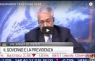 Intervista a Sergio Corbello | Class CNBC