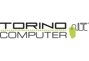 logo_torinocomputer