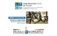 Seminario Long-Term Care One