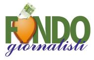 Fondo Pensione Complementare dei Giornalisti Italiani: Avviso di selezione per l'incarico di Direttore Generale del Fondo