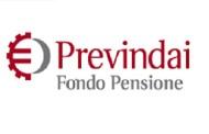 Previndai Fondo Pensione |Selezione Fondi d'Investimento Alternativi