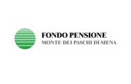 Fondo Pensione Complementare Dipendenti Banca Monte dei Paschi di Siena | Bando per Controllo Interno