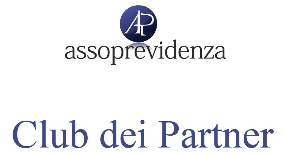 club-partner