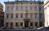 Seminario Assoprevidenza il 29 gennaio a Roma